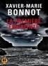 Xavier-Marie Bonnot - La première empreinte.