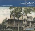 Russell Banks - La Réserve. 1 CD audio MP3