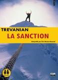 Trevanian - La sanction. 1 CD audio MP3