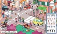 La sécurite routière.pdf