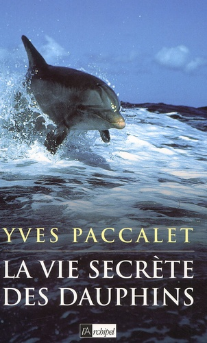 Yves Paccalet - .