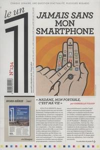 Le 1 N° 134.pdf