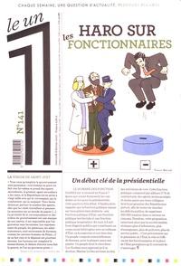 Le 1 N° 141.pdf