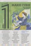 Eric Fottorino - Le 1 N° 212, mercredi 1er : Marie Curie, une femme de génie.