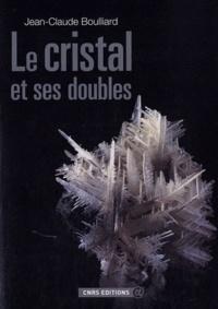 Le cristal et ses doubles.pdf