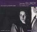 James Ellroy - Le Dahlia noir. 2 CD audio MP3