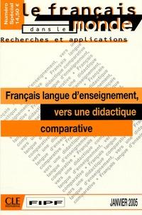 Le français dans le monde N° spécial Janvier 2.pdf