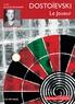 Fédor Dostoïevski - Le joueur. 1 CD audio MP3