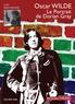 Oscar Wilde - Le portrait de Dorian Gray. 1 CD audio MP3