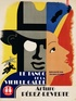 Arturo Pérez-Reverte - Le tango de la vieille garde. 2 CD audio MP3