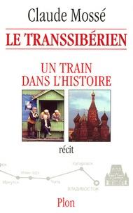 Le Transsibérien - Un train dans lHistoire.pdf