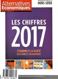 Les dossiers dAlternatives Economiques Hors-série N° 109.pdf