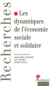Les dynamiques de léconomie sociale et solidaire.pdf
