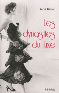 Les dynasties du luxe.pdf