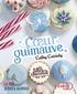 Cathy Cassidy - Les filles au chocolat Tome 2 : Coeur guimauve. 1 CD audio MP3