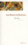 Jean-Maurice de Montrémy - Les îles étrangères N°  5 : Nos étés.