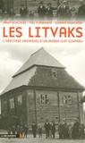 Henri Minczeles et Yves Plasseraud - Les Litvaks - L'héritage universel d'un monde juif disparu.