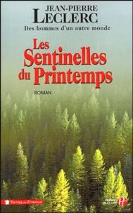 Les Sentinelles du Printemps.pdf