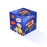 Sony pictures TV Production - Les Z'Amours - 290 questions pour tester votre couple !.