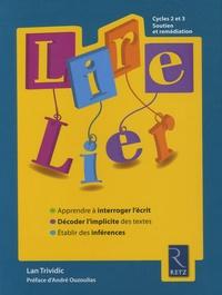 Lire Lier Cycles 2 et 3 - Soutien et remédiation.pdf