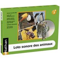 Loto sonore des animaux.pdf