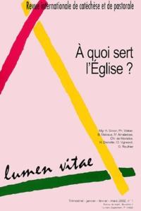 Lumen Vitae N° 1, Janvier-févrie.pdf
