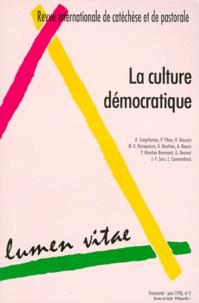 Lumen Vitae N° 2, Volume 53, Jui.pdf