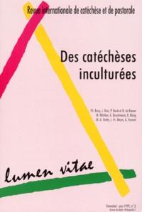 Lumen Vitae N° 2, Volume 54, Jui.pdf