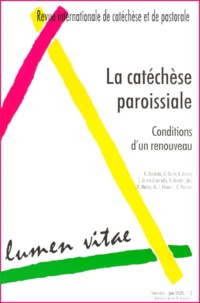 Lumen Vitae N° 2, Volume 55, Jui.pdf