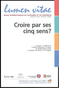 Lumen Vitae N° 2, Volume 59, Jui.pdf