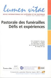 Lumen Vitae Volume 66 N° 1, 2011.pdf