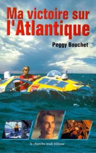 Peggy Bouchet - .