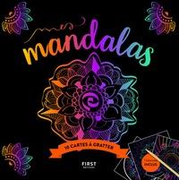 Mandalas - 10 cartes à gratter et 1 bâtonnet inclus.pdf
