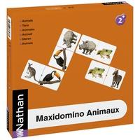Maxidomino animaux.pdf