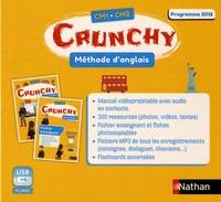Méthode danglais CM1-CM2 Crunchy.pdf
