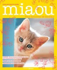 Miaou N° 6.pdf