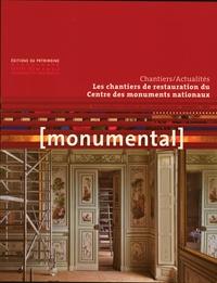 Monumental Semestriel 2, Décemb.pdf