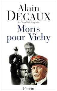 Morts pour Vichy.pdf