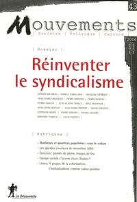 Mouvements N° 43, Janvier-Févri.pdf