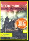 Frédéric Locca - Necronomicon - L'aube des ténèbres, CD-ROM.