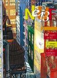 Yann Mens et Audrey Pannuti - Neuf 13 N° 3 : .