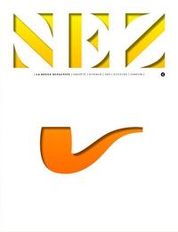 Nez N° 4.pdf