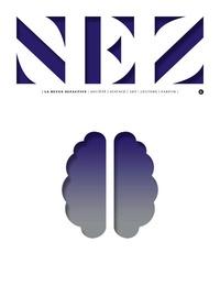 Nez N° 6, automne-hiver.pdf