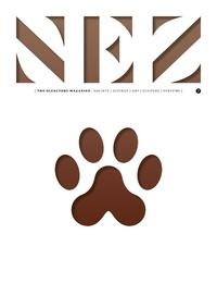 Jeanne Doré - Nez N° 7 : The olfactory magazine.