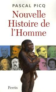 Nouvelle histoire de lHomme.pdf