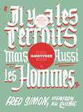 Luc Dubanchet - Omnivore Food Book N° 10 : .