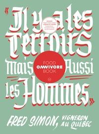 Omnivore Food Book N° 10.pdf