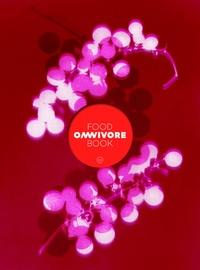 Audrey Vacher et Luc Dubanchet - Omnivore Food Book N°12, automne-hiver  : .
