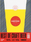 Luc Dubanchet - Omnivore Food Book N° 8, automne-hiver  : Best of craft beer.