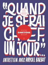 Omnivore Food Book N° 9, printemps-été.pdf